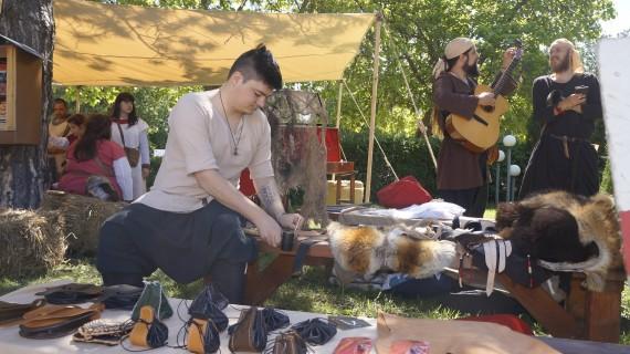 Festival_Mezdra_Kaleto 2021_78