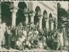Mezdra_Kotel_u4iteli_1937.jpg