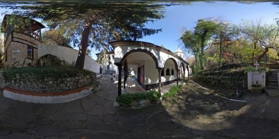 4erepi6ki manastir 02
