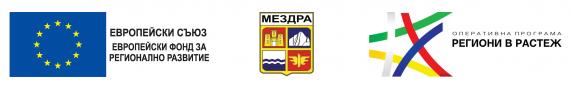 logo_ee_mz